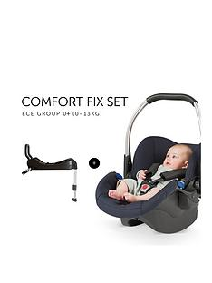 hauck-comfort-fix-car-seat-base