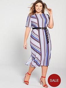 76a39d5d1 Clearance | Plus Size | Dresses | Women | www.littlewoodsireland.ie