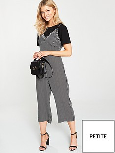 lost-ink-petite-lost-ink-petite-2-in-1-lace-trim-jumpsuit-with-tee