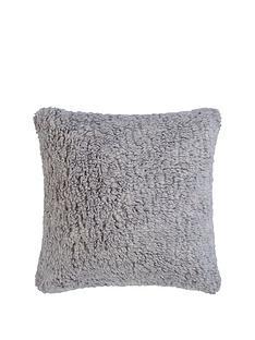 fluffy-cushion
