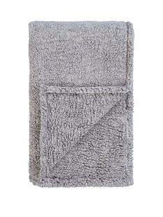 cascade-home-fluffy-throw
