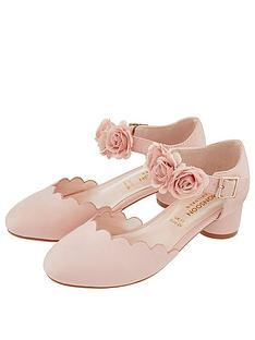 monsoon-girls-matilda-corsage-two-part-shoe