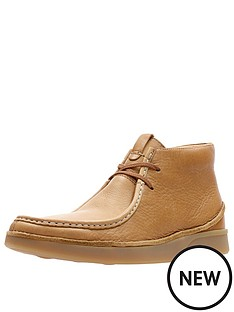 clarks-clarks-oakland-mid-leather-lace-up-boot