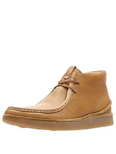 a8acf2e1df Clarks Shoes | Clearance Sale | Littlewoods Ireland Online