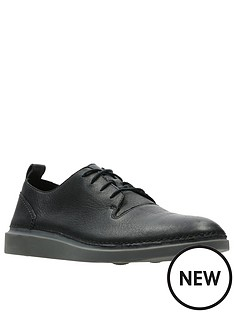 clarks-clarks-hale-leather-lace-up-boot