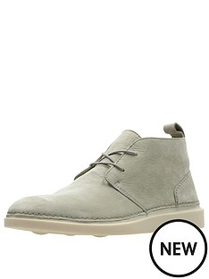 clarks-clarks-hale-lo-leather-lace-up-boot