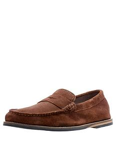 clarks-whitley-free-loafer-shoe-rust