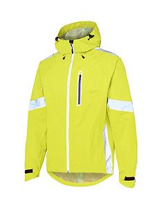 madison-prime-waterproof-cycling-jacket