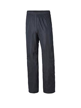 madison-protec-mens-cyclng-trousers