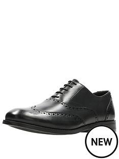 clarks-clarks-edward-walk-leather-lace-up-shoe