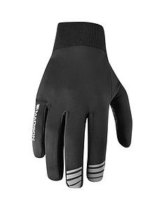 madison-isoler-roubaixnbspthermal-cycling-glove-black