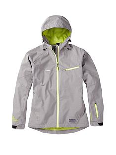 madison-leianbspwomenssnbspwaterproof-cycling-jacket-cloud-greynbsp