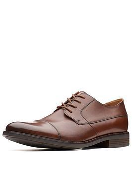 clarks-becken-cap-shoes-tan-brown