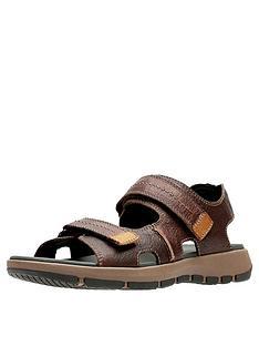 clarks-brixby-shore-sandal