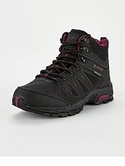 5ce8b783 Walking Boots | Boots | Shoes & boots | Women | www ...