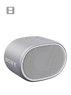 sony-srs-xb01-portable-bluetooth-speaker