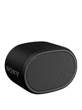 sony-sony-srs-xb01-portable-bluetooth-speaker