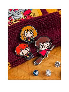 harry-potter-enamel-pin-badges-set-of-3