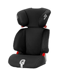 britax-discovery-sl-group-23-car-seat