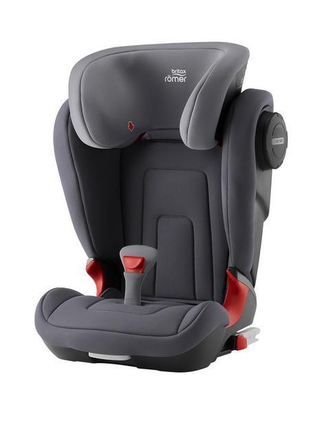 britax-kidfixsup2-s-group-23-car-seat