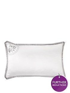 by-caprice-mandala-pillowcase-pair