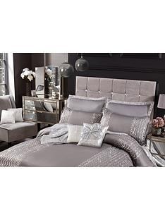 by-caprice-bryony-duvet-cover
