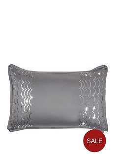 by-caprice-bryony-pillowcase-pair