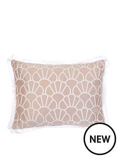 by-caprice-freya-cushion