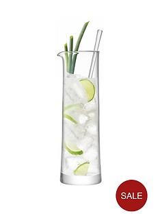 lsa-gin-cocktail-jug-and-stirrer