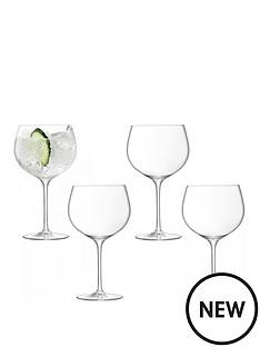 lsa-gin-balloon-glasses-4pack-680ml