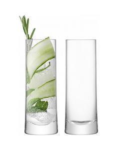 lsa-handmade-gin-highball-glasses-ndash-set-of-2