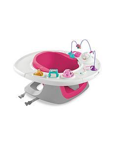 summer-infant-summer-infant-4-in-1-super-seat-pink