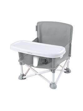 summer-infant-pop-n-sitreg-booster-seat-grey