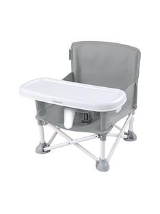 summer-infant-summer-infant-pop-n-sit-booster-seat-grey