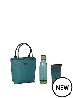 beau-elliot-lunch-tote-700ml-drink-bottle-and-travel-mug