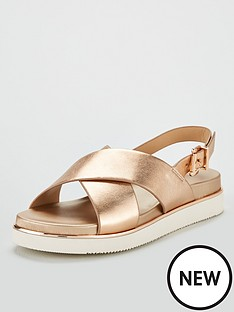 v-by-very-hettienbspflatform-sandals-rose-gold