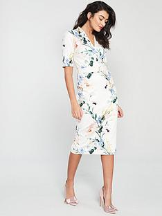 ted-baker-lylli-elegance-bodycon-dress-white