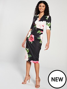 ted-baker-ted-baker-gilanno-magnificent-v-neck-bodycon-dress