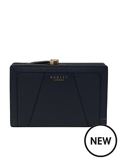 radley-wood-street-medium-zip-top-purse-ndash-ink