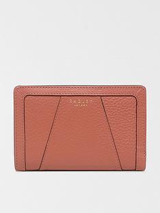 radley-wood-street-medium-zip-top-purse-auburn
