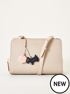 radley-liverpool-street-medium-crossbody-bag-dove-grey