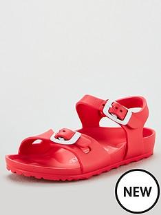 birkenstock-girls-coral-rio-eva-sandal