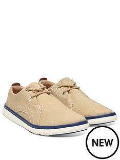 timberland-gateway-pier-oxford-shoe