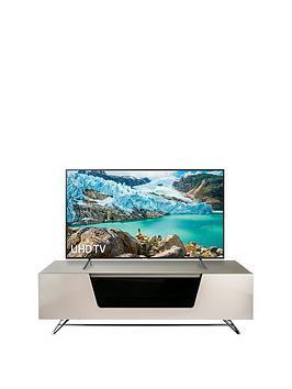alphason-chromium-120-cm-tv-unit-ivory-fits-up-to-55-inch-tv