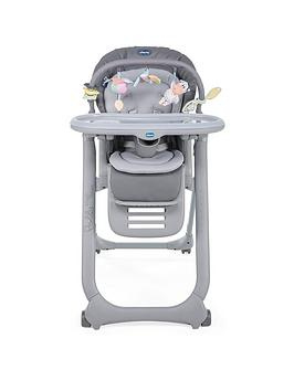 chicco-polly-magic-relax-highchair