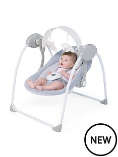 chicco-chicco-relax-and-play-swing