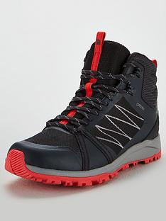 the-north-face-the-north-face-litewave-fastpack-ii-mid-gtx