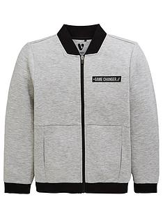 v-by-very-boys-scuba-bomber-jacket-grey