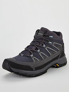 berghaus-explorer-active-mid-gtxnbsp--dark-grey