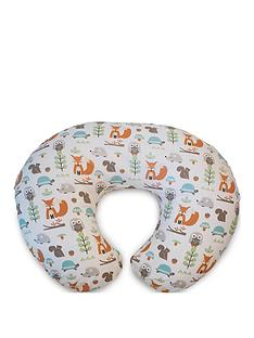 chicco-boppy-pillow-with-cotton-slipcover